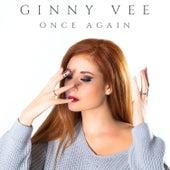 Once Again de Ginny Vee