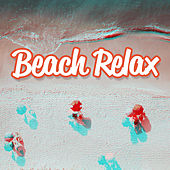 Beach Relax: Summertime 2019, Calming Beats, Summer Hits 2019, Pure Relaxation Under Palms von Chillout Café