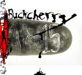 Next 2 You von Buckcherry