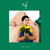The Ride von Nelly Furtado