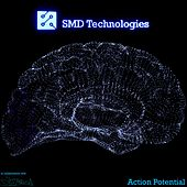 Action Potential by SMD Technologies