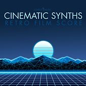 Cinematic Synths - Retro Film Score by Lovely Music Library