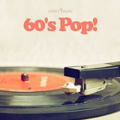 60's Pop by Lovely Music Library