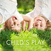 Child's Play by Lovely Music Library