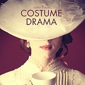 Costume Drama by Lovely Music Library
