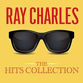 RAY CHARLES - The Hits Collection (Digitally Remastered/Deluxe Edition) by Ray Charles