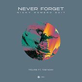Never Forget (Nicky Romero Edit) de Trilane