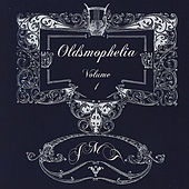 Oldsmophelia Volume I by Johnny
