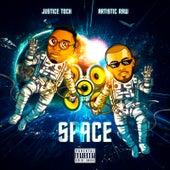 Space von Justice Toch