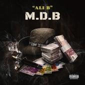 Mdb van Ali B