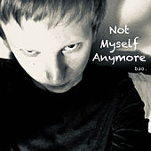 Not Myself Anymore by Bao