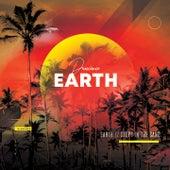 Earth de DuoScience