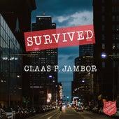 Survived (Today Is a Good Day) von Claas P. Jambor