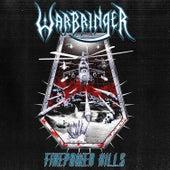 Firepower Kills by Warbringer