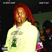 Swap It Out (feat. Lil Duke) by Lil Keed