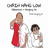 Chain Hang Low by Vaughny Vo