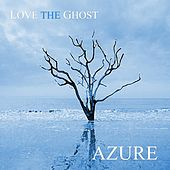 Azure by Love the Ghost