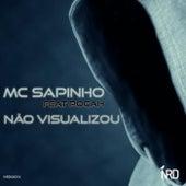 Não Visualizou von Mc Sapinho