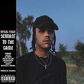 Servant to the Game by Butler Perry