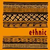 Ethinc von Various Artists