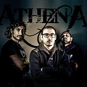That's My Hate by Athena