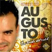 Historias & Clasicos by Augusto La Banda del Crack