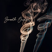 Smooth Oasis: Piano Music, Romantic Evening, Calmness, Rest, Deep Breath by Classical New Age Piano Music