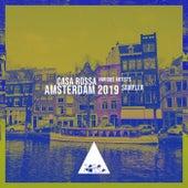 Amsterdam 2019 Sampler de Various Artists