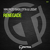 Renegade by Maurizio Basilotta