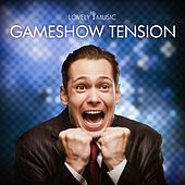 Game Show Tension by Lovely Music Library