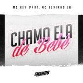 Chamo Ela de Bebê by DJ NANDO & MC Rey