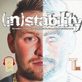 (In)stability de B.
