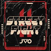 Street Fight de Jvo