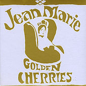Golden Cherries de The JeanMarie
