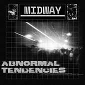 Abnormal Tendencies by Midway
