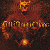 Wake The Demons de Full Blown Chaos