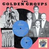 The Golden Groups di Mel-O-Dots