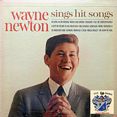 Wayne Newton Sings Hit Songs de Wayne Newton