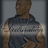 Declaration by Smooth