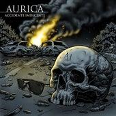 Accidente Indecente von Aurica