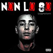 Non Lo So by VillaBanks