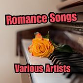Romance Songs by Various Artists