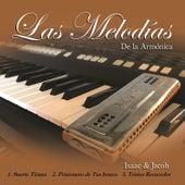 Las Melodias de la Harmonica de Isaac