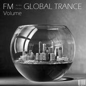 FM Global Trance - DJ Mix by Fatali