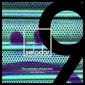 The Selador Showcase (The Ninth Wave) by Various Artists