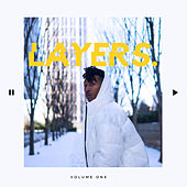 Layers, Volume One by Various Artists