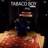 Pijamada de Tabaco Boy