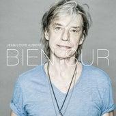 Bien sûr by Jean-Louis Aubert