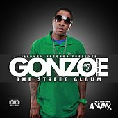 The Street Album by Various Artists