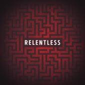 Relentless von Citizen Soldier